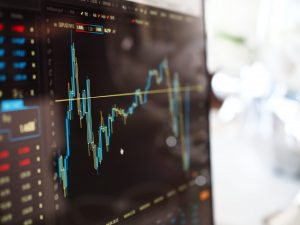How do Crypto Currency Exchanges work?