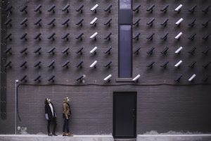 Cheap Tech – Why your privacy is at risk, and how to see private (public) web cams.