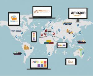 Understanding Virtual Marketing – How to be seen.