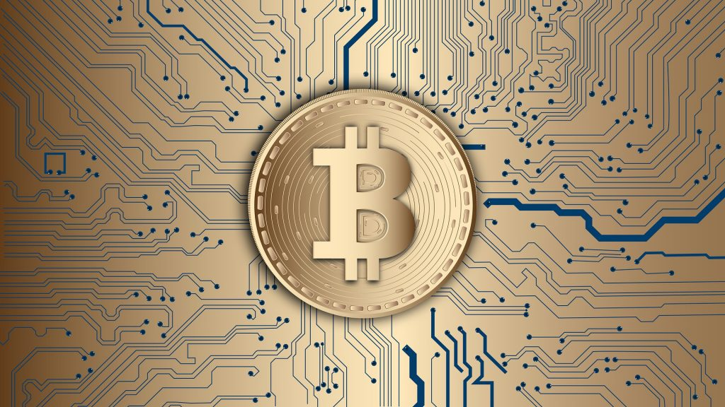 Cybersecurity for Cryptocurrencies: Top Tips to Get You Going